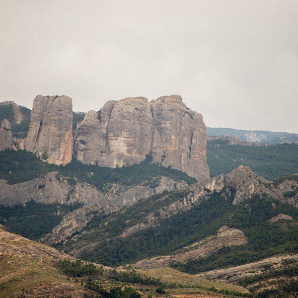 roques-benet-7_3014