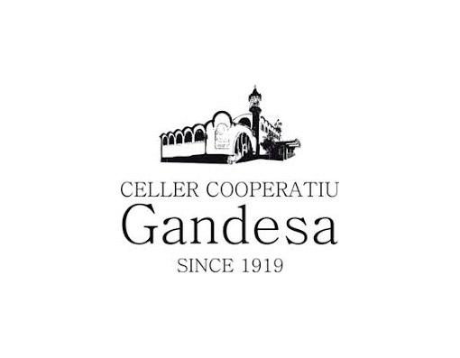 Celler Cooperatiu de Gandesa
