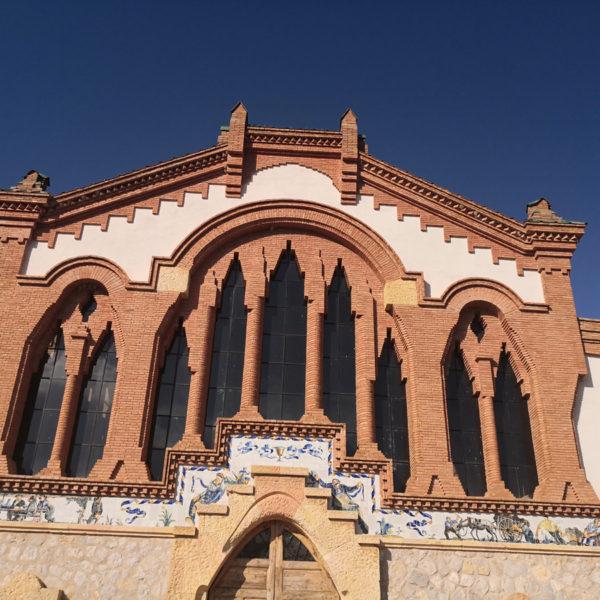 catedral-del-vi-pinell-de-brai-01-01