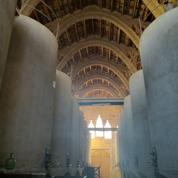 catedral-del-vi-pinell-de-brai-06-01