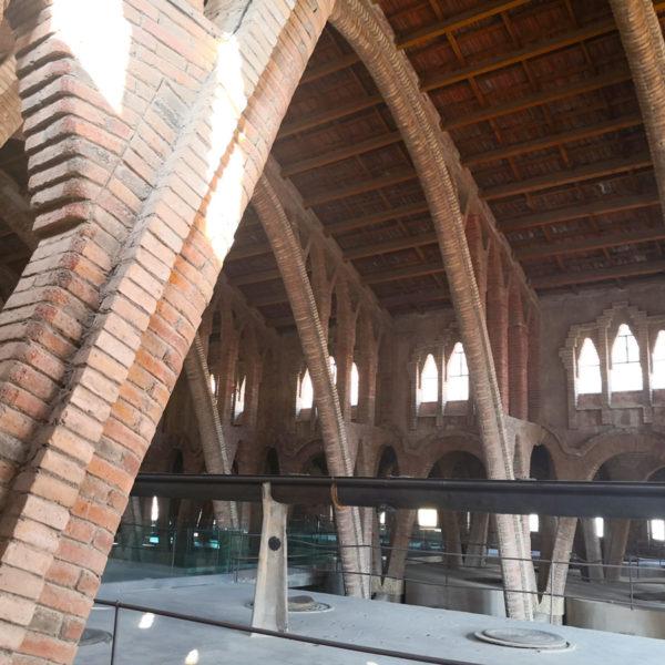 catedral-del-vi-pinell-de-brai-08-01
