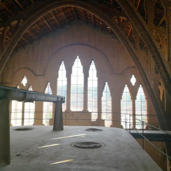 catedral-del-vi-pinell-de-brai-09-01